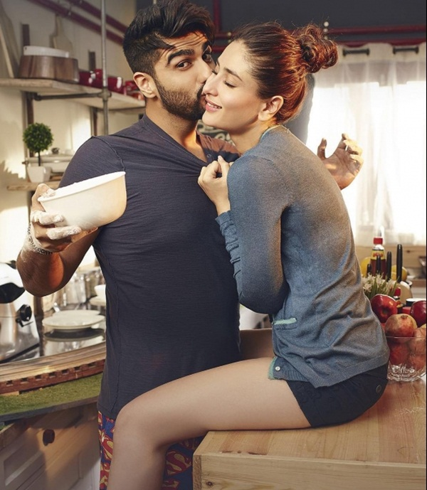 kareena-kapoor-and-arjun-kapoor-photoshoot-for-filmfare-magazine-april-2016- (4)