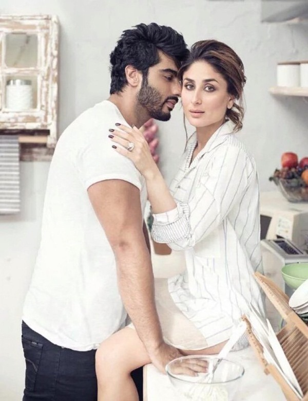 kareena-kapoor-and-arjun-kapoor-photoshoot-for-filmfare-magazine-april-2016- (9)
