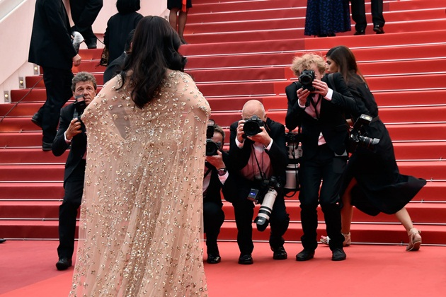 aishwarya-rai-in-cannes-2016- (8)