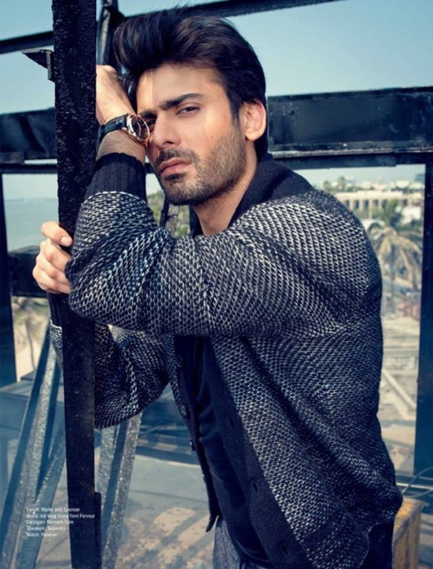 alia-bhatt-and-fawad-khan-photoshoot-for-filmfare-magazine-march-2016- (3)