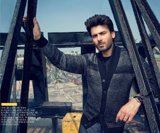 alia-bhatt-and-fawad-khan-photoshoot-for-filmfare-magazine-march-2016- (6)