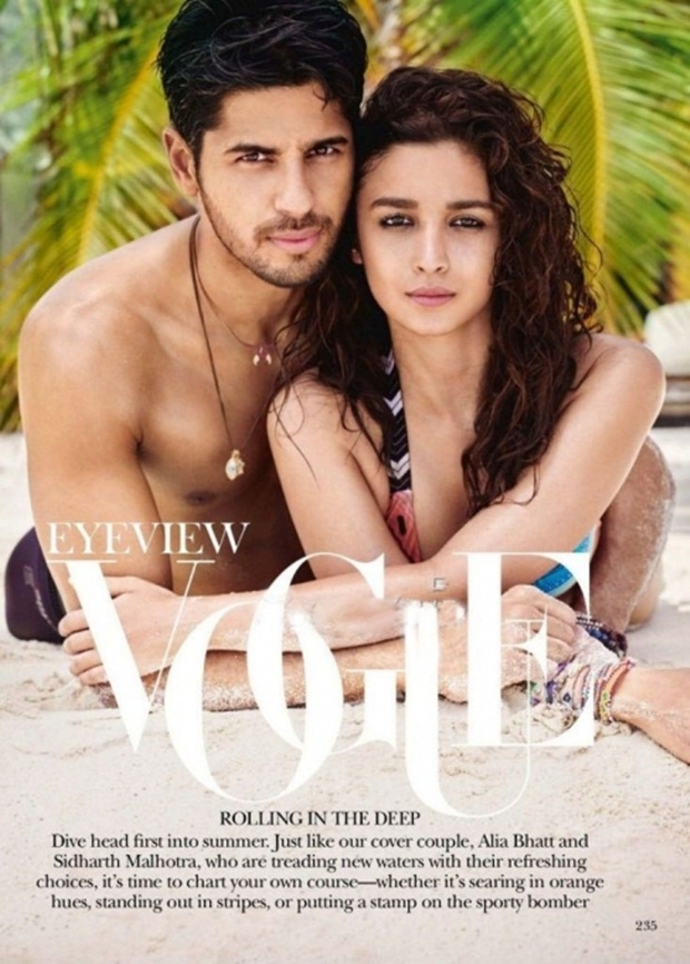 alia-bhatt-and-sidhrath-malhotra-photoshoot-for-vogue-magazine-march-2016- (7)