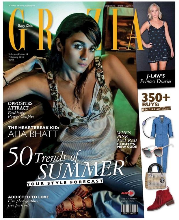 alia-bhatt-photoshoot-for-grazia-magazine-february-2016 (6)