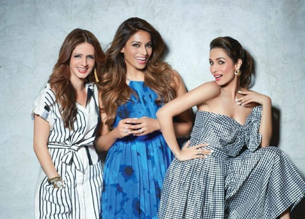 bipasha-basu-malaika-arora-sussanne-khan-photoshoot-for-femina-magazine-june-2016- (1)