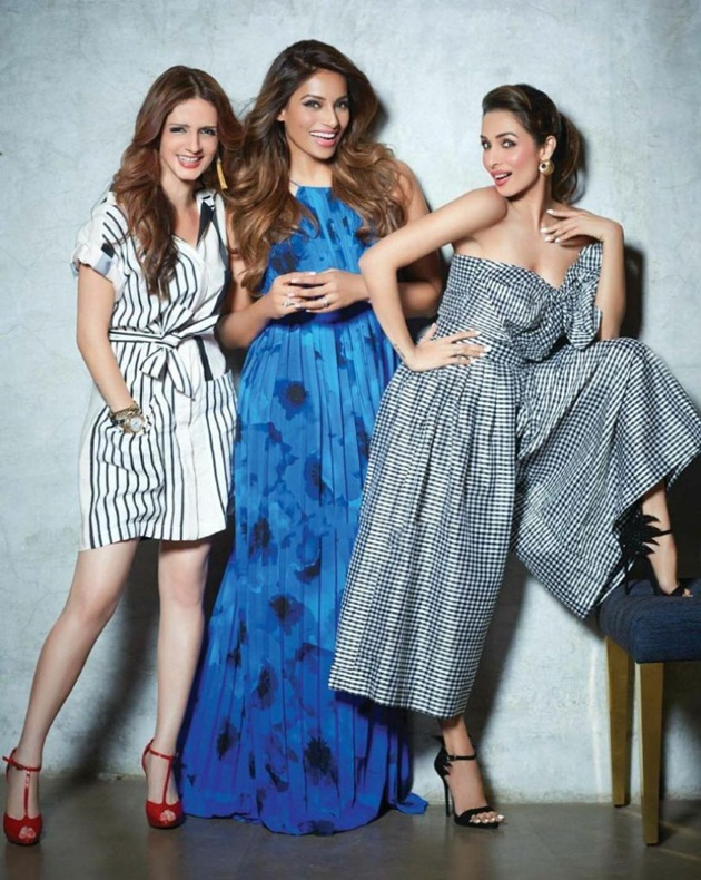 bipasha-basu-malaika-arora-sussanne-khan-photoshoot-for-femina-magazine-june-2016- (7)