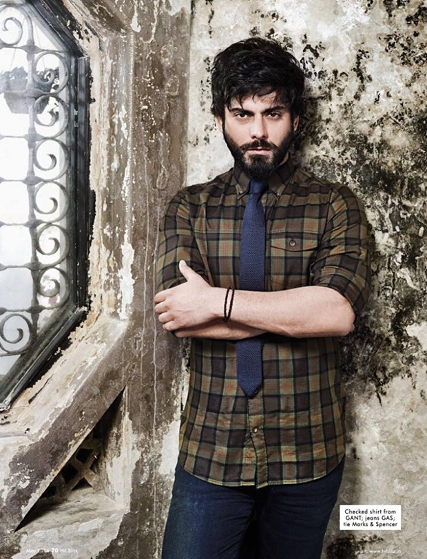 fawad-khan-photoshoot-for-hi-blitz-magazine-may-2016- (9)