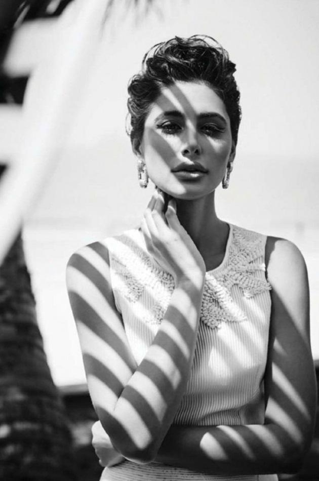 nargis-fakhri-photoshoot-for-femina-magazine-april-2016- (6)