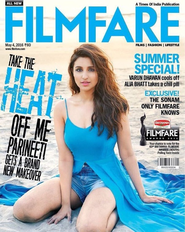 parineeti-chopra-photoshoot-for-filmfare-magazine-may-2016- (8)