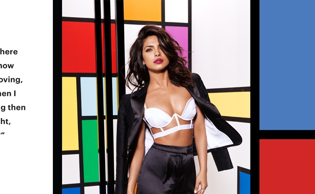 priyanka-chopra-photoshoot-for-complex-magazine-june-2016- (2)