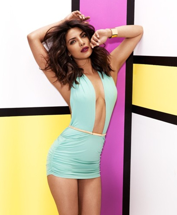 priyanka-chopra-photoshoot-for-complex-magazine-june-2016- (4)