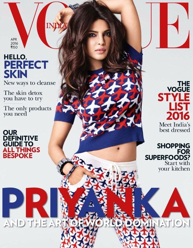 priyanka-chopra-photoshoot-for-vogue-magazine-april-2016- (3)