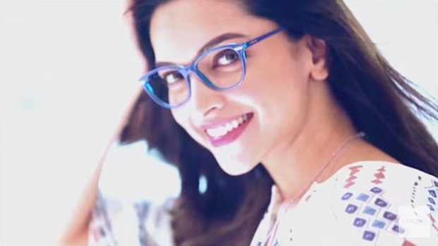 vogue-eyewear-2016-campaign-with-deepika-padukone- (33)