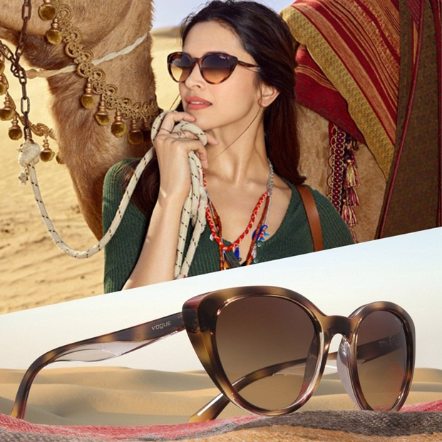 vogue-eyewear-2016-campaign-with-deepika-padukone- (8)