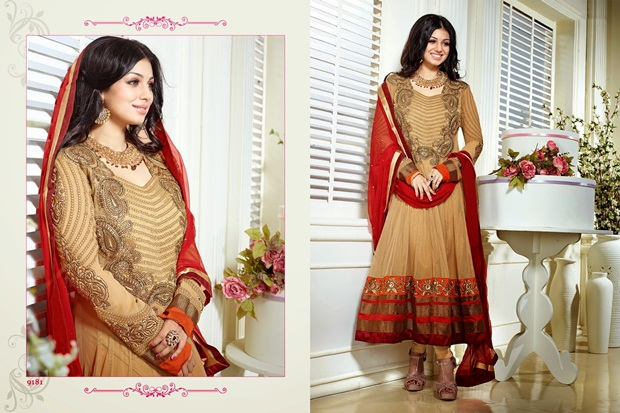 ayesha-takia-indian-anarkali-frocks- (12)