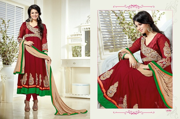 ayesha-takia-indian-anarkali-frocks- (13)