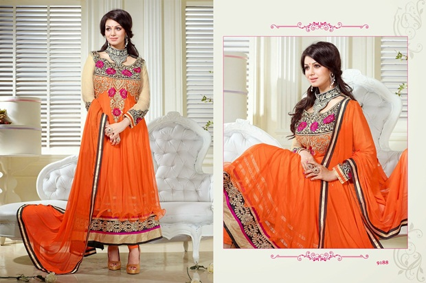 ayesha-takia-indian-anarkali-frocks- (19)