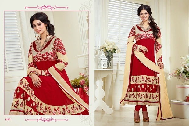 ayesha-takia-indian-anarkali-frocks- (21)