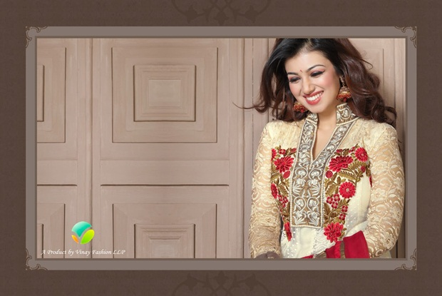 ayesha-takia-indian-anarkali-frocks- (3)