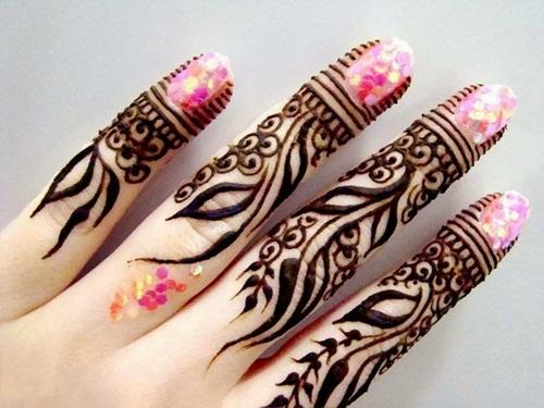 beautiful-mehndi-designs-for-fingers- (11)