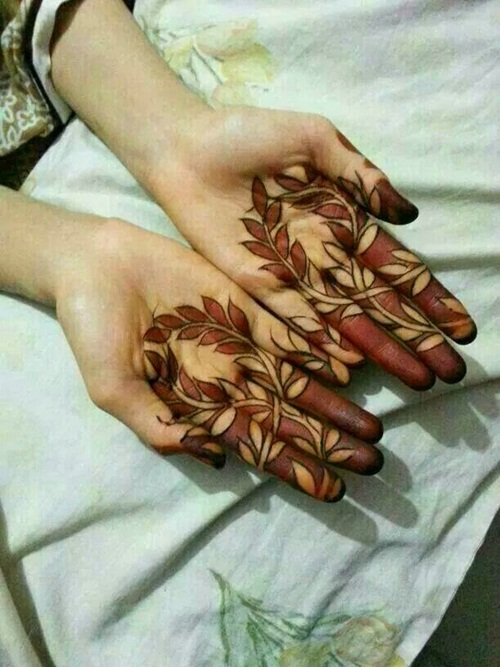 beautiful-mehndi-designs-for-fingers- (15)