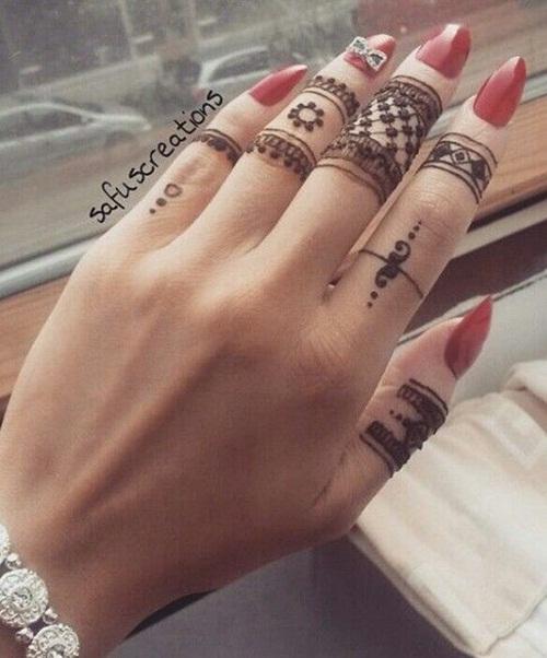 beautiful-mehndi-designs-for-fingers- (17)