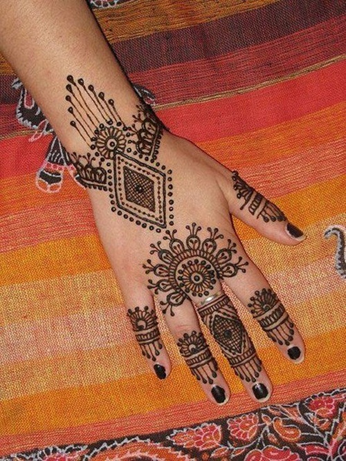 beautiful-mehndi-designs-for-fingers- (5)