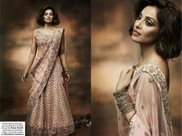 bipasha-basu-photoshoot-for-hi-blitz-magazine-june-2016- (1)