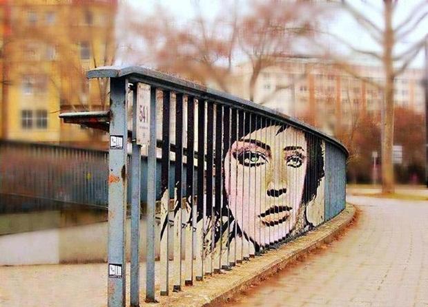 creative-drawing-on-walls- (1)