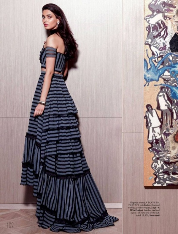 diana-penty-photoshoot-for-elle-magazine-june-2016- (8)