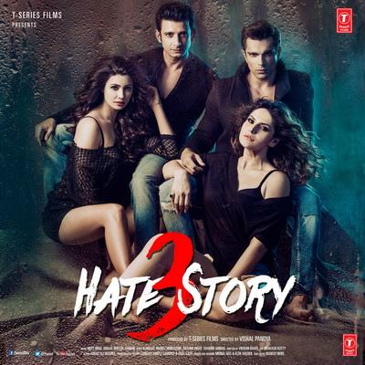 hate-story-3-ringtones-
