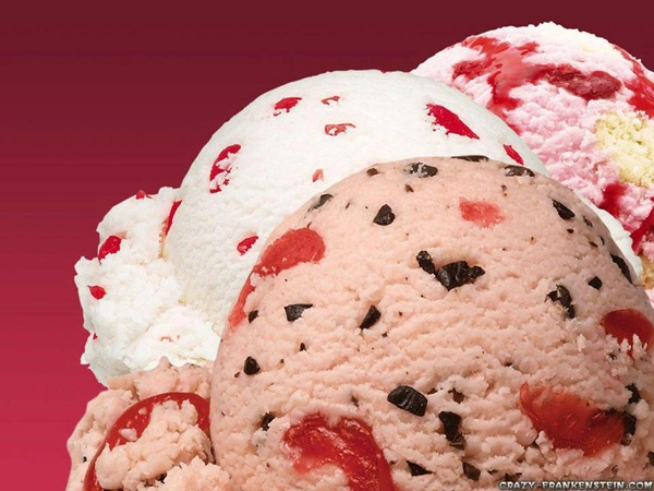 ice-cream-flavors- (4)