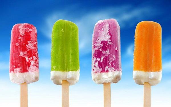 ice-cream-flavors- (6)