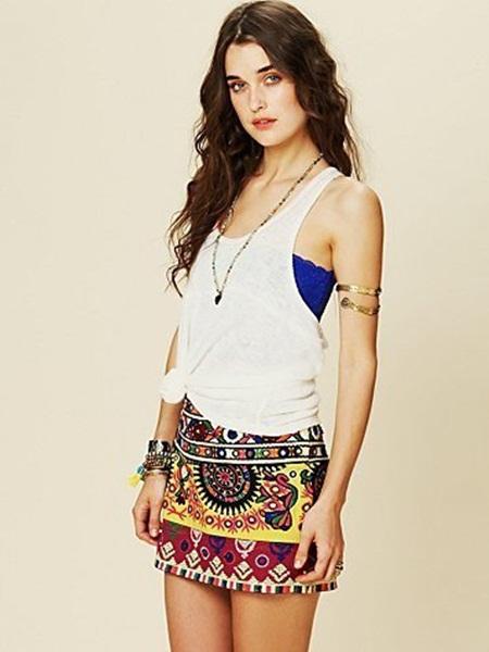 mini-skirts-for-women- (1)