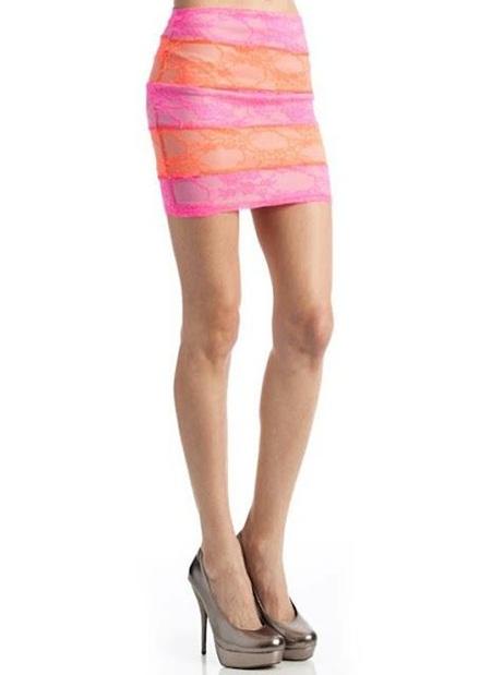 mini-skirts-for-women- (4)