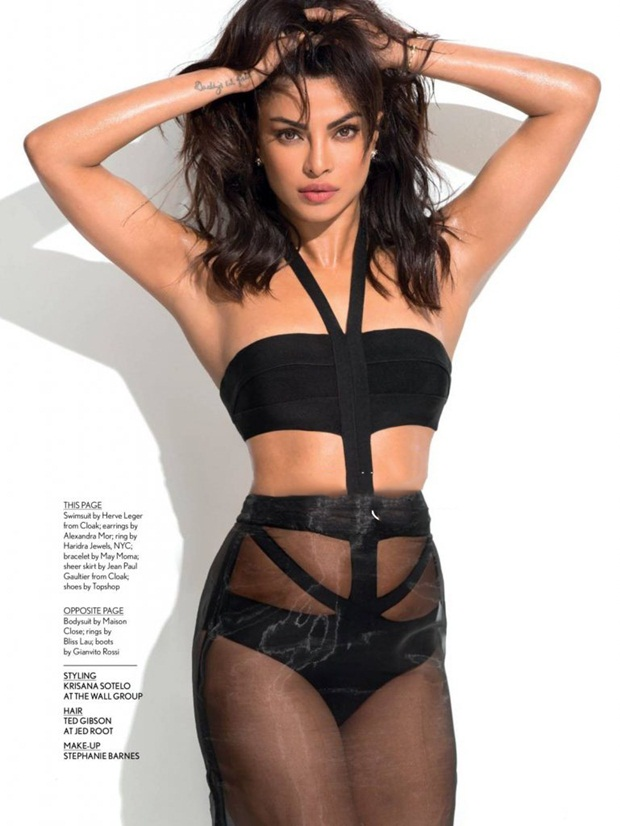 priyanka-chopra-photoshoot-for-maxim-magazine-july-2016- (6)