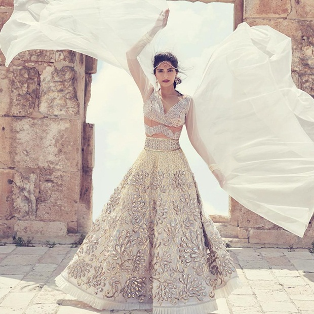sonam-kapoor-photoshoot-for-harper-bazaar-bride-magazine-july-2016- (10)
