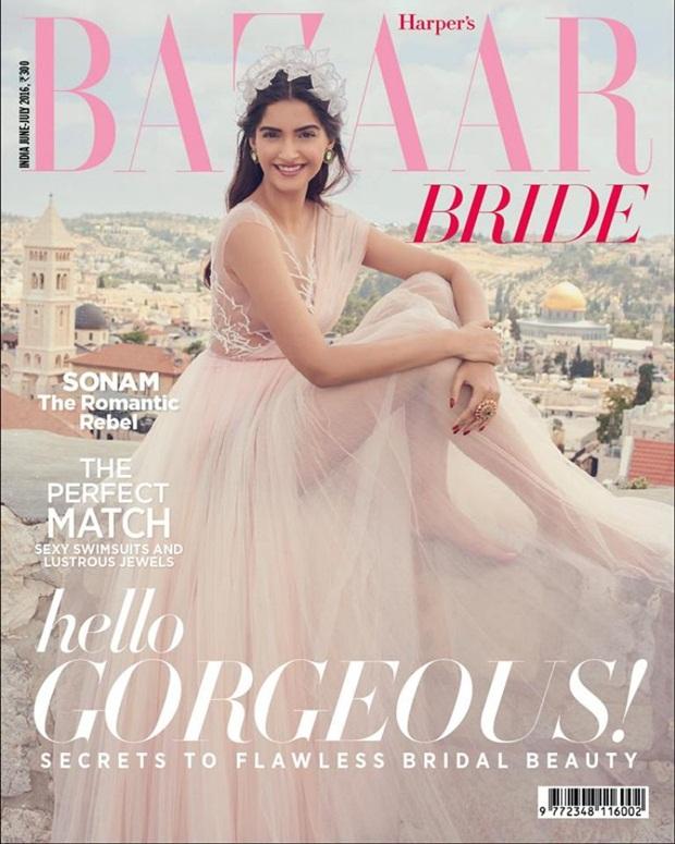 sonam-kapoor-photoshoot-for-harper-bazaar-bride-magazine-july-2016- (13)
