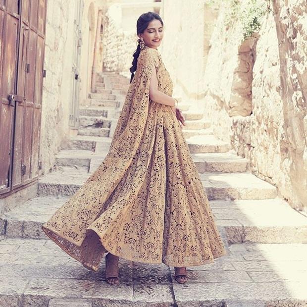 sonam-kapoor-photoshoot-for-harper-bazaar-bride-magazine-july-2016- (2)