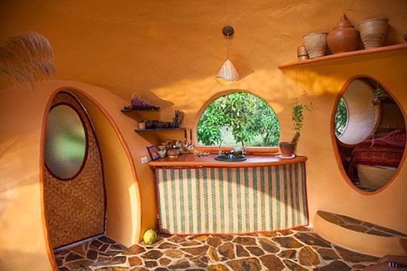 unique-dome-house-in-mango-farm- (10)