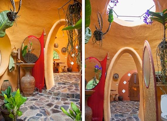 unique-dome-house-in-mango-farm- (11)