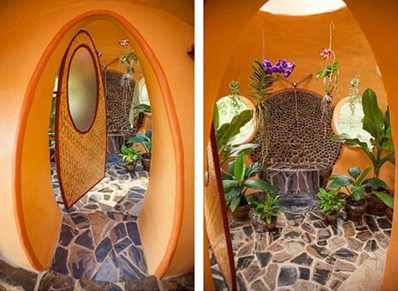 unique-dome-house-in-mango-farm- (18)