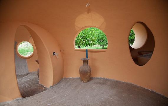 unique-dome-house-in-mango-farm- (19)