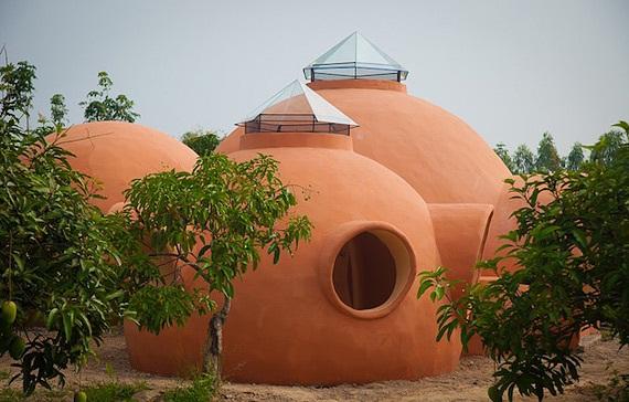 unique-dome-house-in-mango-farm- (23)