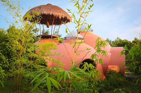 unique-dome-house-in-mango-farm- (5)