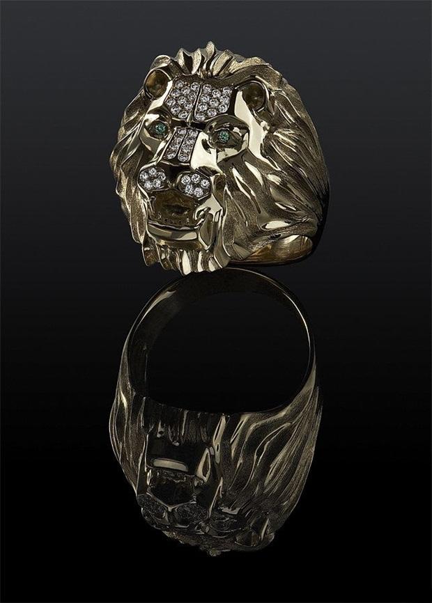 elegant-jewelry-with-precious-diamonds-and-stones- (25)