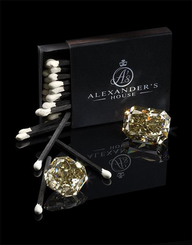 elegant-jewelry-with-precious-diamonds-and-stones- (7)