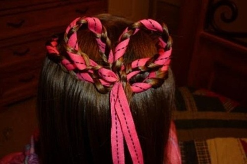latest-easy-hairstyles-for-special-day- (4)