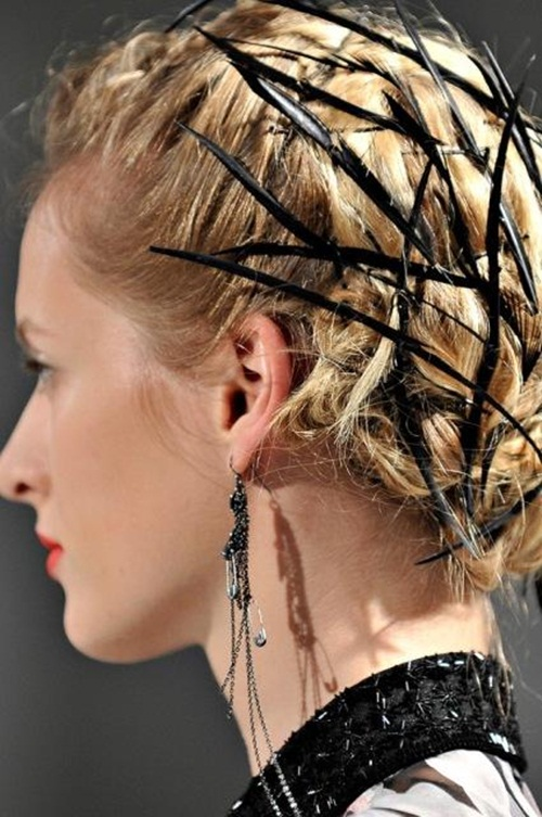 latest-easy-hairstyles-for-special-day- (8)