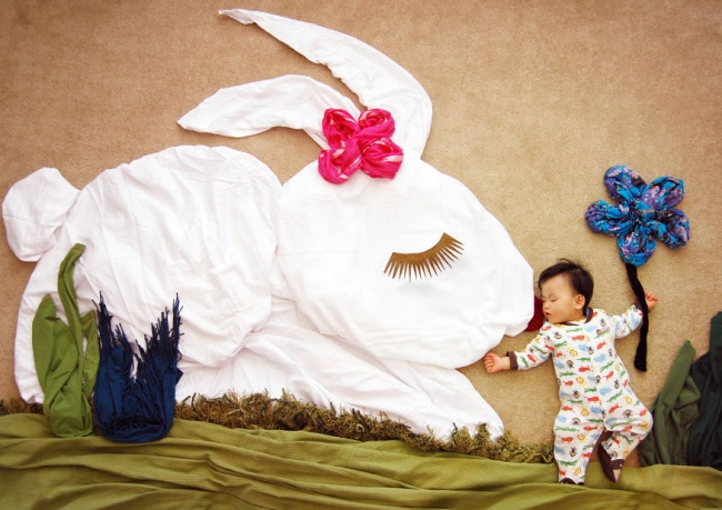 baby-nap-time-photography- (24)