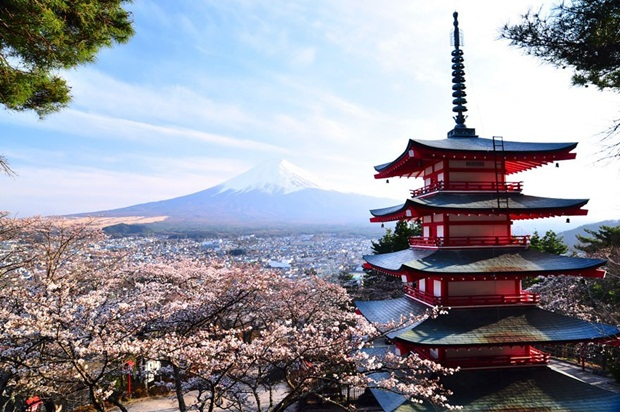beautiful-places-to-visit-in-japan- (13)
